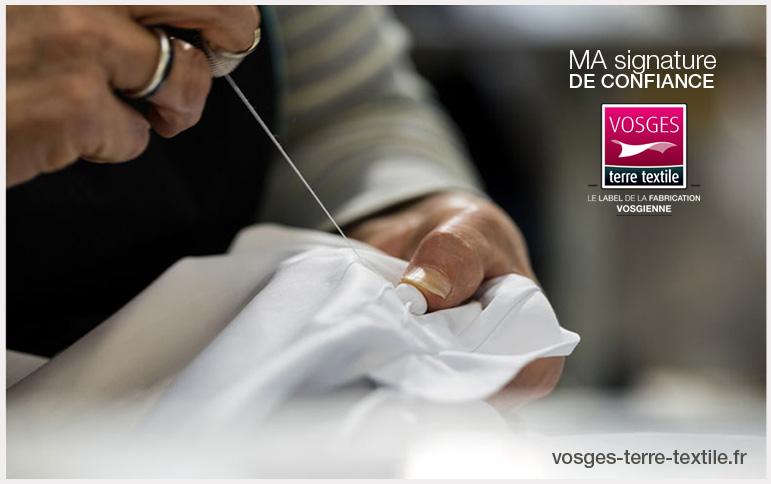 Vosges-terre-textile-ma-signature-de-confiance