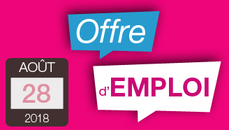 2018-08-28_Offre-Emploi-Innothera