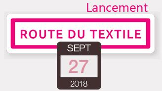 Vosges terre textile lance la route du textile