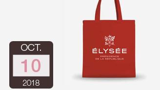 Des-sacs-citoyens-made-in-Vosges-à-l'Elysée