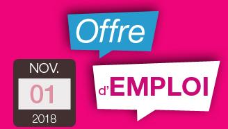 Emploi-Berjac-fabricant-français-cherche-Matelasseur-Fabrication-vosgienne