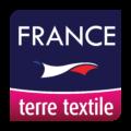 Nouveau-Logo-Label-France-terre-textile