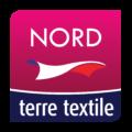 Nouveau-Logo-Nord-terre-textile