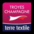Nouveau-Logo-Troyes-champagne-terre-textile