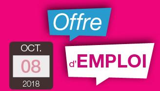 Offre-d-emploi-Textile-Vosges-Tissage