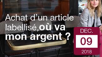 Achat-d'un-article-labellisé-Vosges-terre-textile-où-va-mon-argent