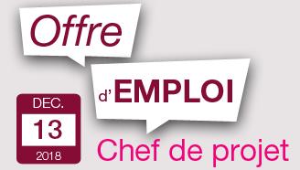 Offre-d'emploi-Chef-de-Projet-Vosges-terre-textile