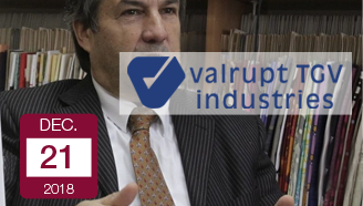 Valrupt-TGV-Industries