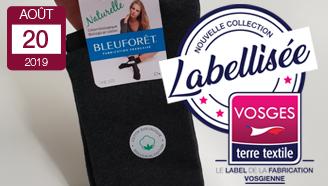 Chaussettes-en-Coton-Bio