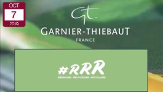 Garnier-Thiebaut-participe-à-la-campagne-RRR