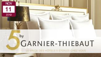 5-by-Garnier-Thiebaut-Vosges-terre-textile