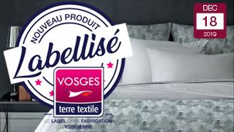 Parure-Je-vois-la-Vie-en-Vosges-x-Garnier-Thiebaut-à-la-Une