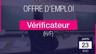 Emploi-à-la-Une-Vérificateur-Manufacture-Textile-des-Vosges