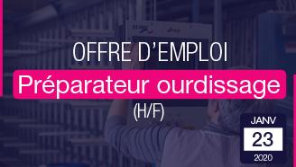 Job-à-la-Une-Vosges-Préparateur-Ourdissage-(MTdV)