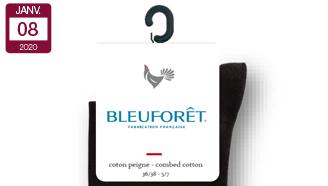 Nouvelle-identité-visuelle-pour-le-fabricant-vosgien-de-chaussettes-Bleuforêt