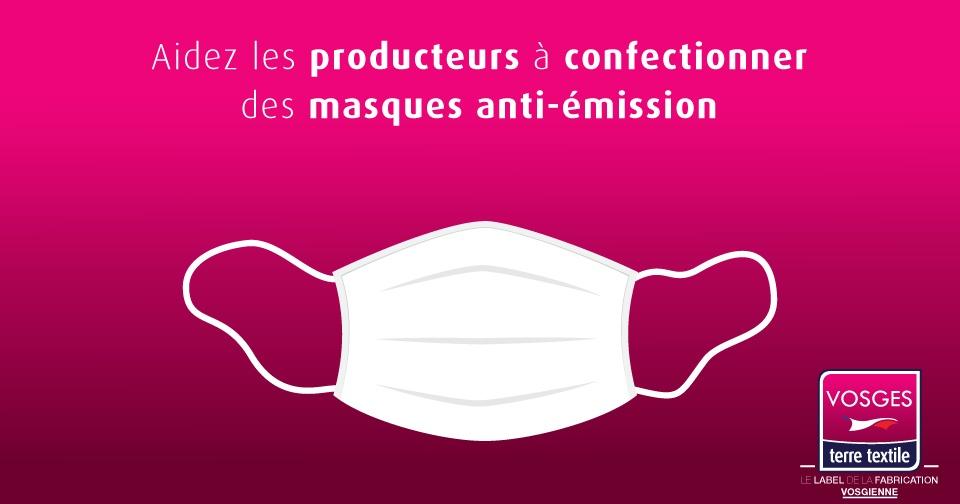 Mobilisation-Masques-Vosges-TT