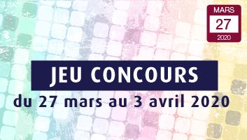 Vosges-terre-textile-organise-un-Jeu-Concours-sur-Facebook