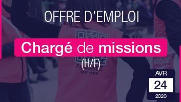 Job-à-la-Une-Emploi-Chargé-de-communication-(Vosges-TT)