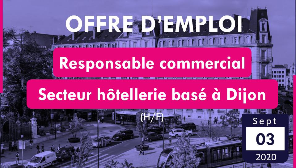 2020-GT-respo commercial Dijon