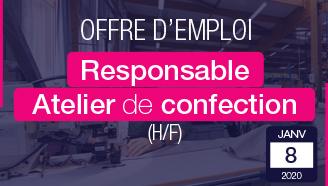 Job-à-la-Une-Emploi-Responsable-Atelier-de-Confection-dans-les-Vosges-(GT)