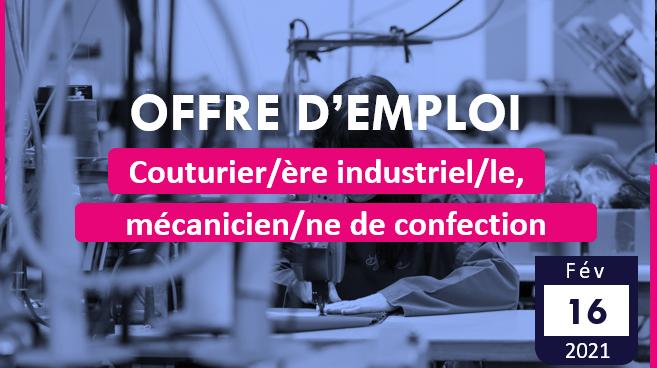 2021_emploi_tissage_de_france_2