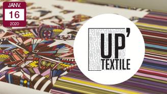 A-La-Une-Crouvezier-Développement-modernise-l'identité-visuelle-de-Up-Textile