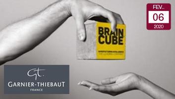 A-la-Une-Garnier-Thiebaut-s'allie-à-la-Start-Up-Braincube