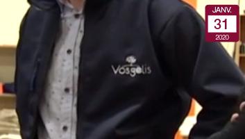 BERJAC-fabrique-Une-veste-Softshell-100%-made-in-Vosges-pour-Vosgelis