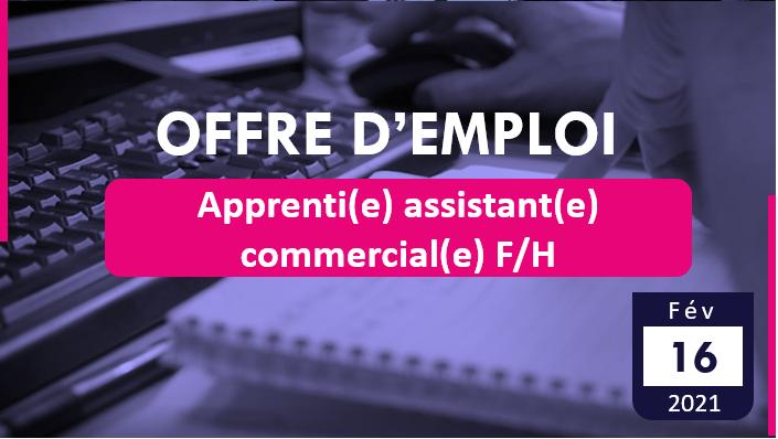 2021_emploi_Tissus_Gisèle