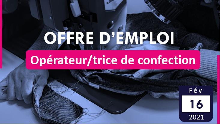 2021_emploi_tissage_de_france