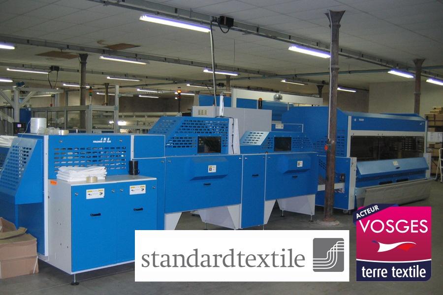 Standard-Textile-Production-France-agréée-France-Terre-Textile-dans-les-Vosges