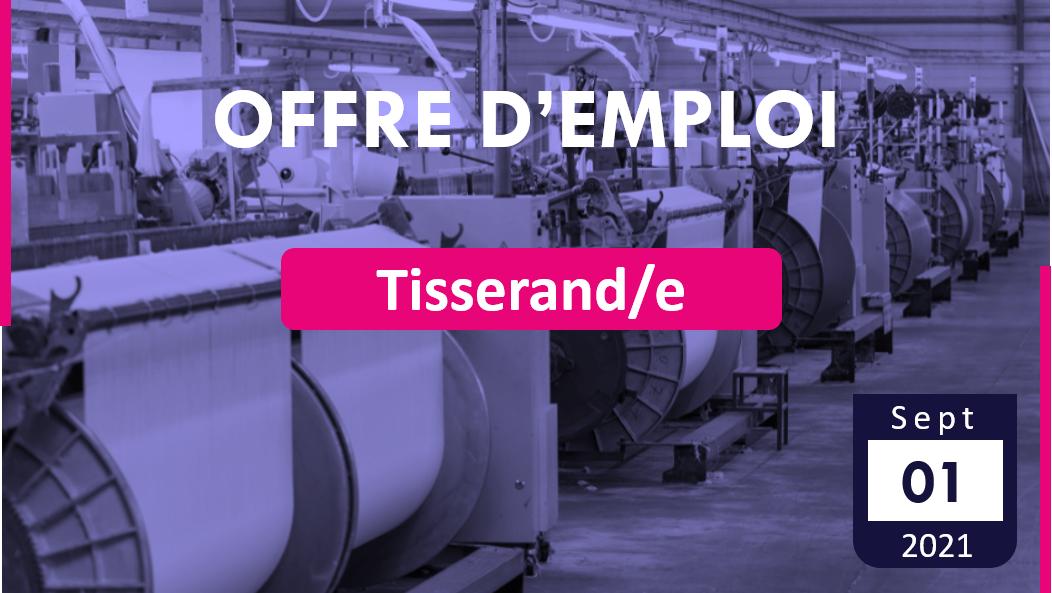 2021 Sept GT Tisserand