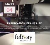 Fabrication-dans-les-vosges-de-vetements-professionnels-par-Febvay-entreprise-agréée-Vosges-terre-textile