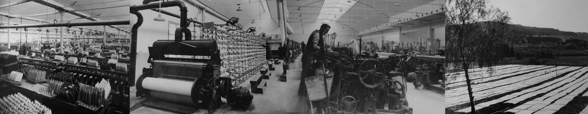 usine-textile-tradition-linge-vosges-reputation-qualite-usine-garnier-thiebaut-made-in-vosges-vosges-terre-textile