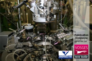 Innothera mise sur le made in France
