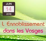 La-qualité-du-linge-des-Vosges-vient-de-son-ennoblissement-blanchiment-Vosges-terre-textile