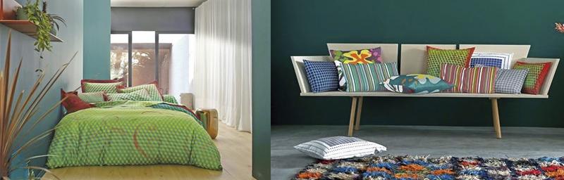 produits-made-in-vosges-labellises-Vosges-terre-textile-vendus-paris-7eme