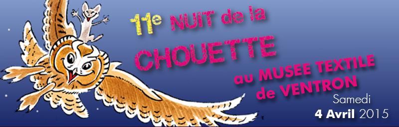 Actualité-textile-vosges-musee-textile-ventron-organise-ateliers-pour-la-onzieme-nuit-de-la-chouette