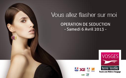Operation-flashmob-Paris-filiere-textile-vosgienne-01