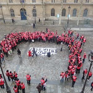 Operation-flashmob-Paris-filiere-textile-vosgienne-02