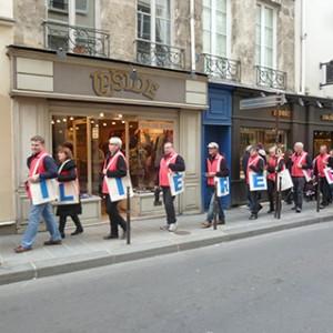 Operation-flashmob-Paris-filiere-textile-vosgienne-100