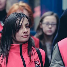 Operation-flashmob-Paris-filiere-textile-vosgienne-15