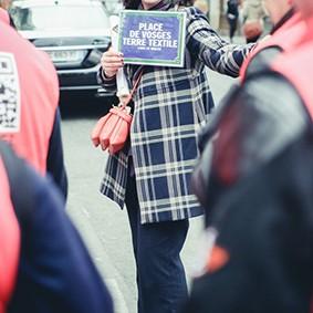 Operation-flashmob-Paris-filiere-textile-vosgienne-17