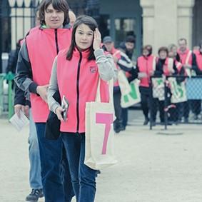 Operation-flashmob-Paris-filiere-textile-vosgienne-18