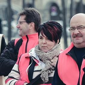 Operation-flashmob-Paris-filiere-textile-vosgienne-20