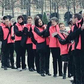 Operation-flashmob-Paris-filiere-textile-vosgienne-21