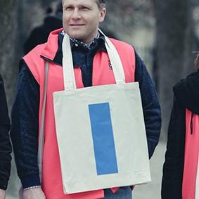 Operation-flashmob-Paris-filiere-textile-vosgienne-24