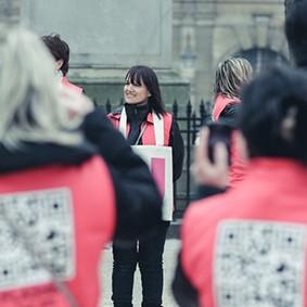 Operation-flashmob-Paris-filiere-textile-vosgienne-25