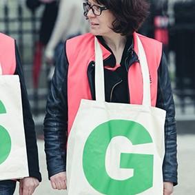 Operation-flashmob-Paris-filiere-textile-vosgienne-28
