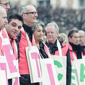 Operation-flashmob-Paris-filiere-textile-vosgienne-31